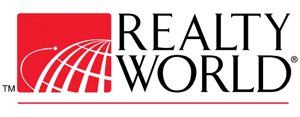 Realty World - Alliance